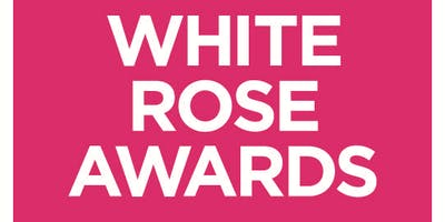 White Rose Awards Workshop - Welcome to Yorkshire Offices, Leeds