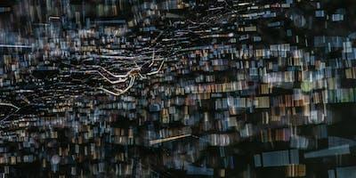"""Lezing \""""Een creatieve kijk op macrofotografie\"""""""