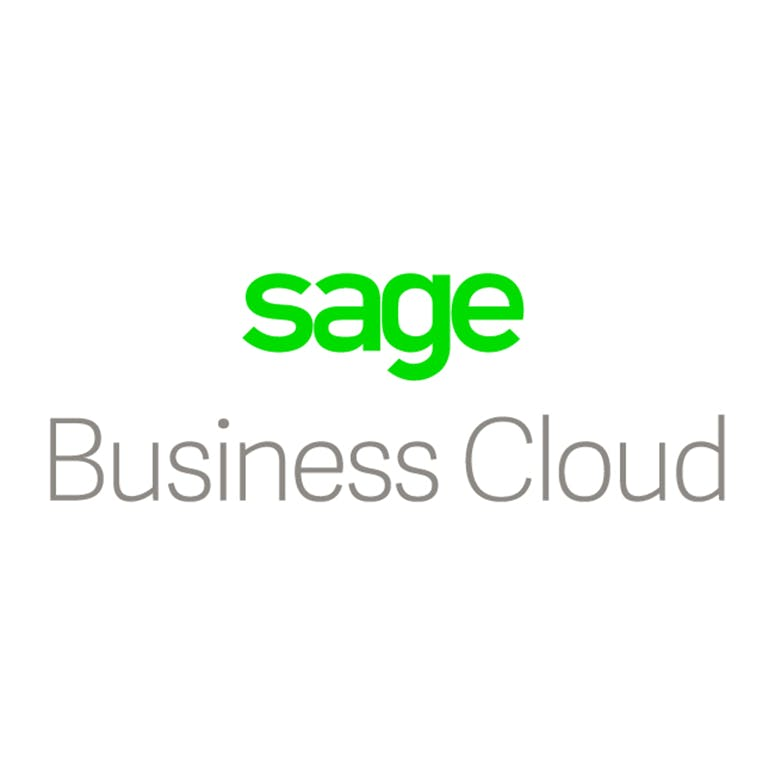 SAGE BUSINESS CLOUD ACCOUNTING PRESENTATION A