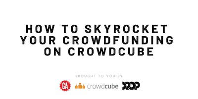 How+to+Skyrocket+Your+Crowdfunding+on+Crowdcu