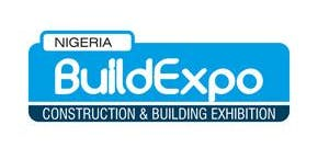 NIGERIA BUILD EXPO 2019 4th International Construction and Building Materials Exhibition