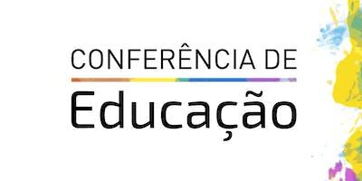 Conferência de Educação