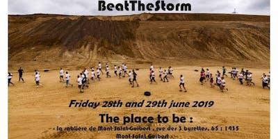 BeatTheStorm