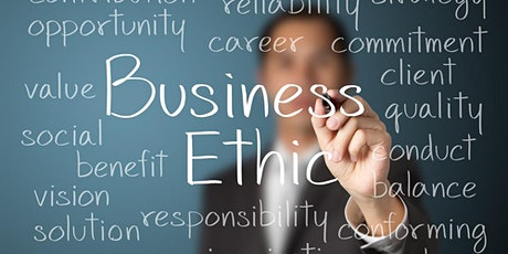 Business and the Modern Slavery Act: risk management and due diligence solutions  tickets