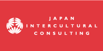 Working Effectively with Japanese Colleagues, Partners & Clients