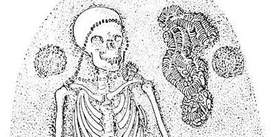 Parure des morts et statuts des vivants au Néolithique en France