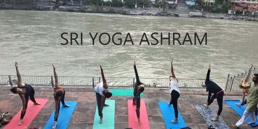 100 Hour Yoga Teacher Training in India 2019