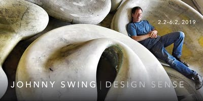 Johnny Swing: Design Sense Member Preview