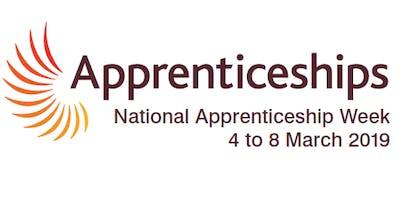 Unlocking the Power of Apprenticeships