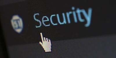 Digital safety, living in a digital world (Skelmersdale) #digiskills