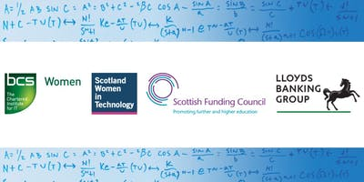 BCSWomen - Delivering better outcomes with data