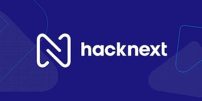Hacknext