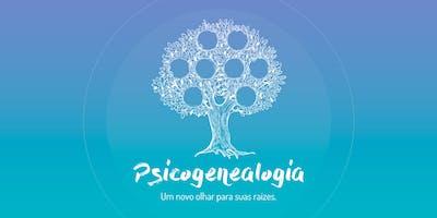 Psicogenealogia Evolutiva Instituto Liz   Instituto i9c