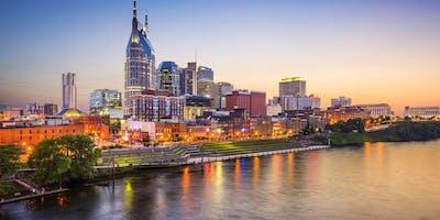 Tommy Sotomayor's Anti-PC Tour - Nashville, TN (2019 Pre Sales)