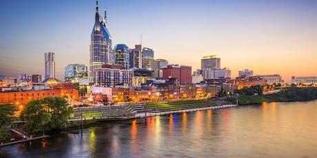 Tommy Sotomayor's Anti-PC Tour - Nashville, TN (2019 Pre Sales) tickets