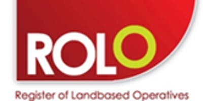 ROLO Health, Safety and Environmental Awareness by Penarth Management Limited