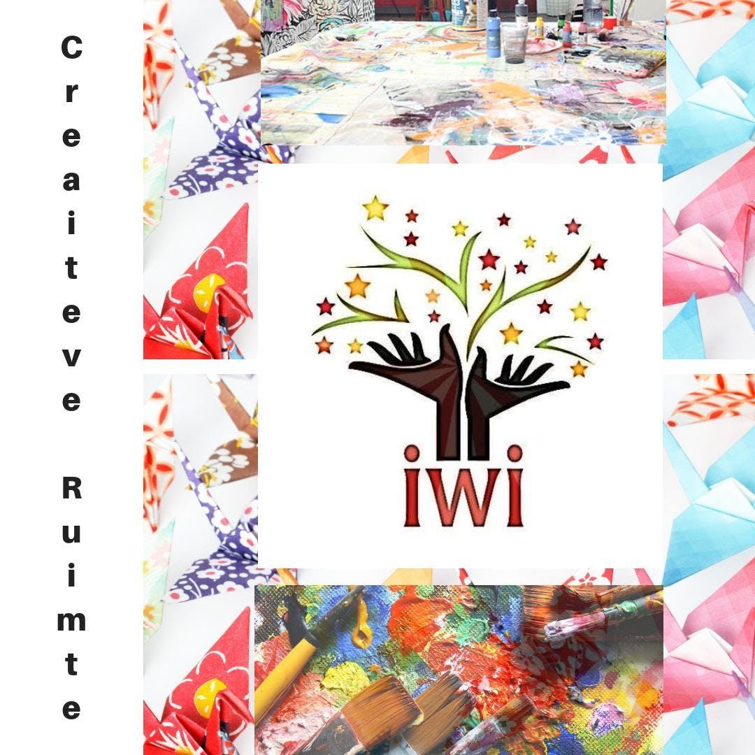 Iwi Iwi Iwi