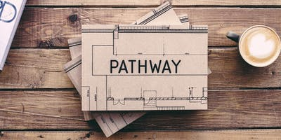 Pathway Gather Point