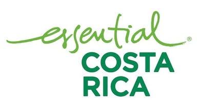 Business Opportunities in Costa Rica Breakfast Seminar
