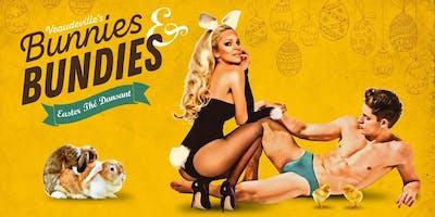 Bunnies & Bundies