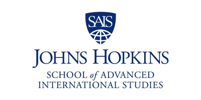 SAIS Alumni New Year's Gathering