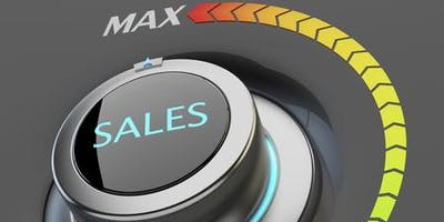 Sales Excellence Training Course (Half Day)