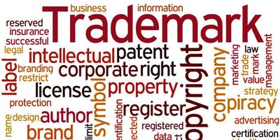 Patent and Trademark Workshop
