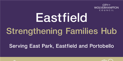 Eastfield SFH Extended Locality Surgery October 2019