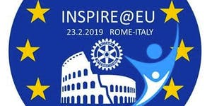 Rotary Day 2019 - Registrazione per Soci ROTARACT
