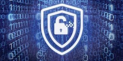 2019.03.28 Autodéfense numérique | Digital Self-Defence
