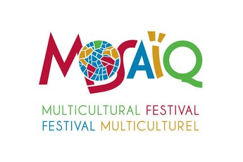Mosaïq Festival Multicultural Parade 2019 tickets
