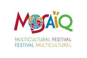 Mosaïq Festival Multicultural Parade 2019