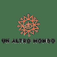 Un Altro Mondo, My Life Design e Vidyanam logo