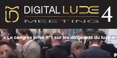 DIGITAL+LUXE+MEETING+%3E+PARIS+N%C2%B06