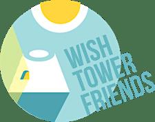 Wish Tower Friends / ExtraVerte Community Projects logo