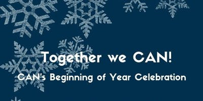 CAN Beginning of the Year Celebration | Butler Awards