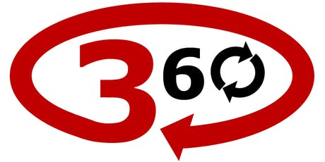 360 Networking tickets