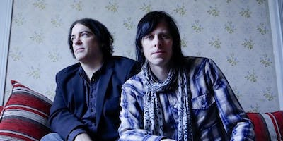 The Posies (Duo)