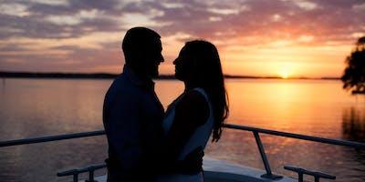 The Carolina Girl - Valentine's Day Cruise