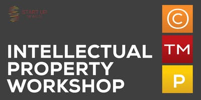 Intellectual Property Workshop