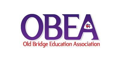 OBEA Winter Social