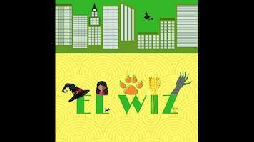 Concert Version of El Wiz
