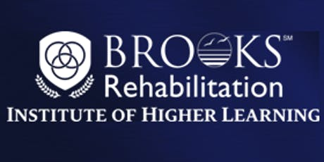 2019 Orthopaedic Manual Physical Therapy: An Osteopathic Perspective tickets