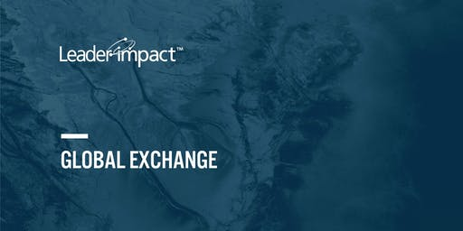 Asuncion Global Exchange 2019