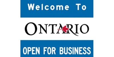 SEMINAR: Bill 47 - Making Ontario Open for Business Act