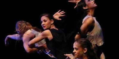 Dance EXposure