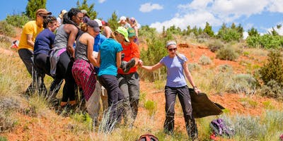 WMI Wilderness First Aid Course