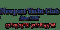 Newport Yacht Club - Marine Adventure Camp 2019