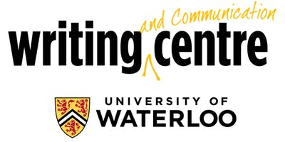 Copy of CREATE-Writing and Communication Workshop