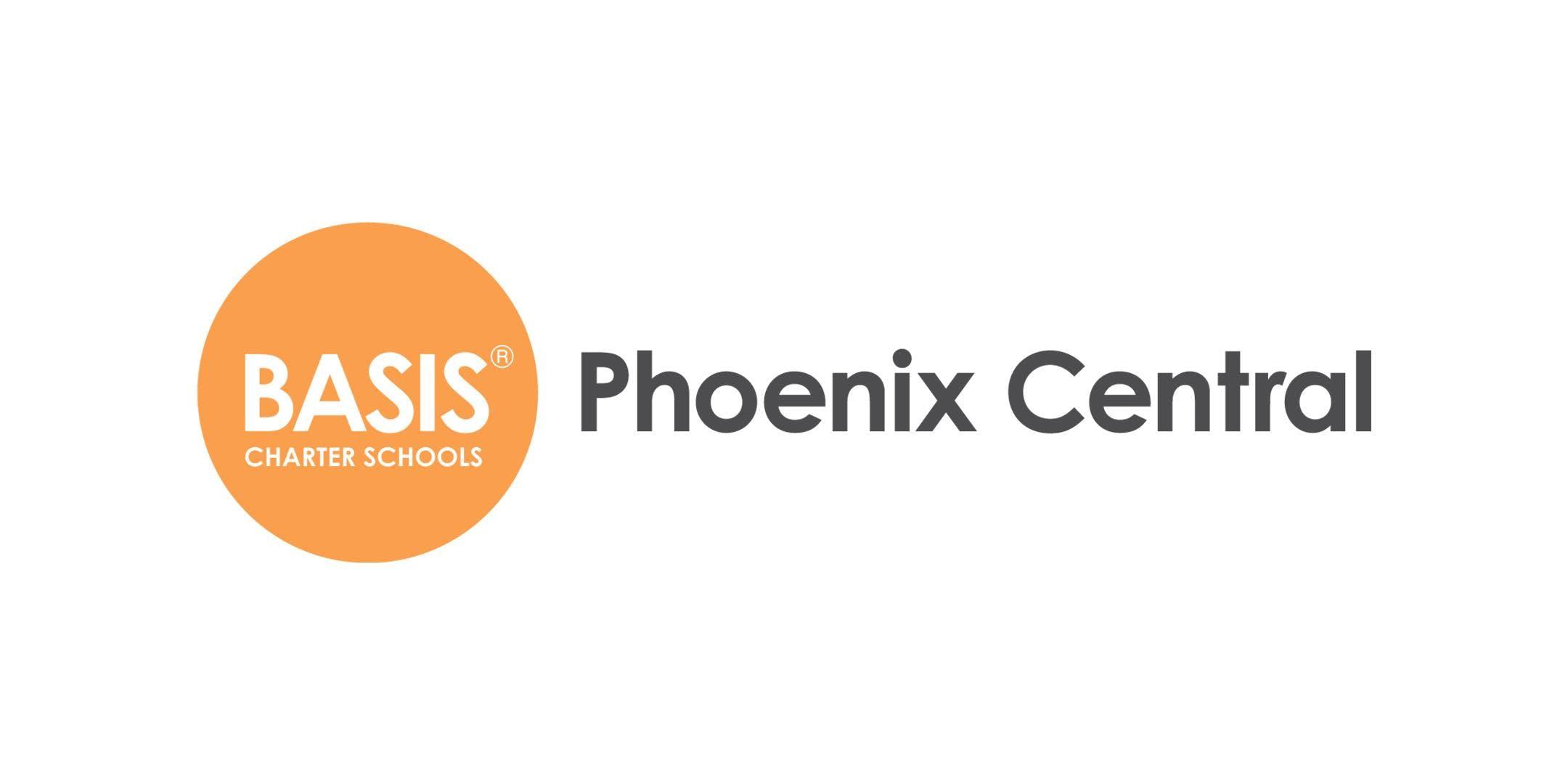 BASIS Phoenix Central - School Tour